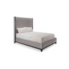 CAROLINA BED In-Stock