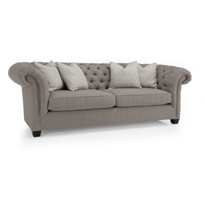 CHURCHILL SOFA