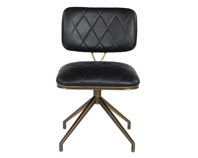 VIRTU SWIVEL CHAIR