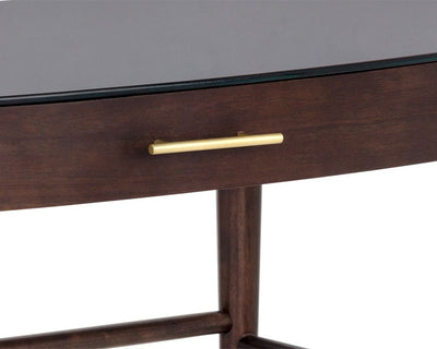 OSMOND DESK
