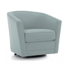 EMILY SWIVEL CHAIR