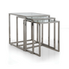 GIULIA NESTING TABLES