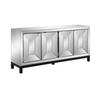 GRAND 4 DOOR SIDEBOARD