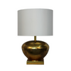 IMPERIAL TABLE LAMP