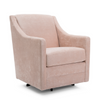LEXUS SWIVEL CHAIR