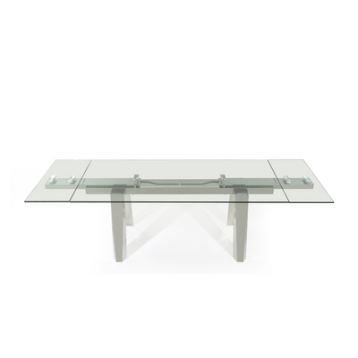 MADOX DINING TABLE