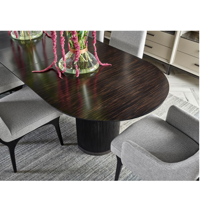 MAGON DINING TABLE