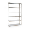 MARIA SHELVING UNIT