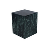 MATISSE BLACK SIDE TABLE floor model