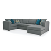 NEW YORK SECTIONAL