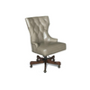 PRIMM EXECUTIVE SWIVEL CHAIR