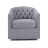 ROSIE SWIVEL CHAIR