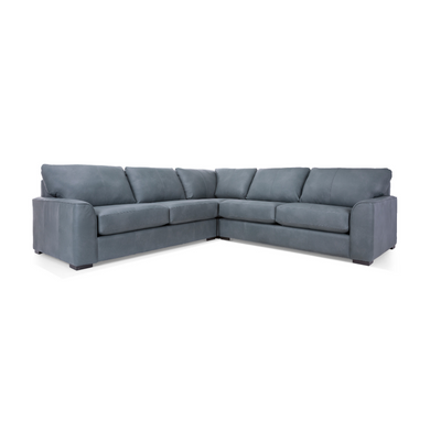 SOFIA SECTIONAL