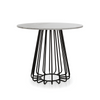 SPANGLE DINING TABLE