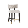 TATUM COUNTER STOOL