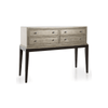 AISAN CONSOLE - Zilli Home
