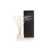 DIFFUSERS assorted scents