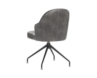 BRETTA SWIVEL CHAIR
