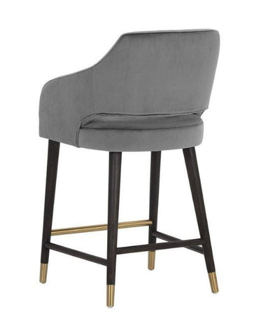 ADELAIDE COUNTER STOOL