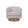 ELENI SWIVEL CHAIR