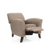 FINN POWER RECLINING CHAIR floor model