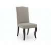 GESUA DINING CHAIR