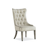 HOSTESSE UPHOLSTERED CHAIR