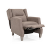KALEB POWER RECLINING CHAIR floor model