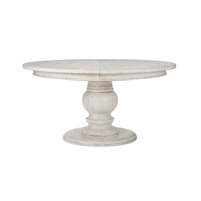MIRABELLE DINING TABLE