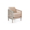 NAPLES CHAIR In-Stock