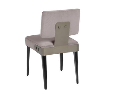 ROBIN DINING CHAIR