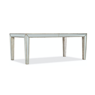 SANTE DINING TABLE