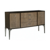 PROSSIMO SIDEBOARD stock