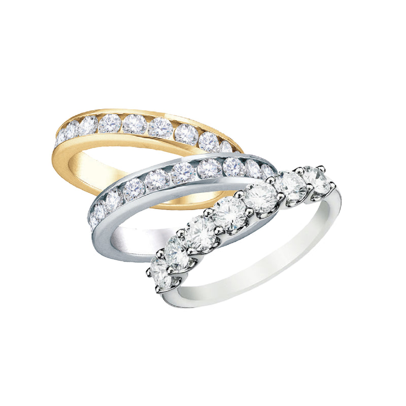 products/Rings_2_white_c3d332b7-0172-4329-844c-6347b2928fb8.jpg