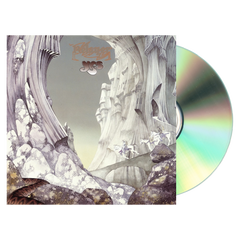 RELAYER Bundle