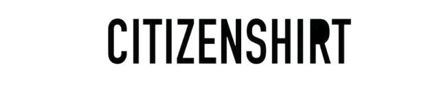 Citizenshirt