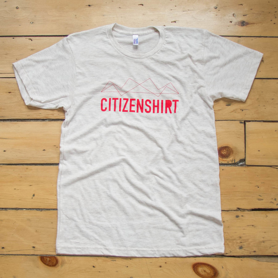 Citizenshirt Citizenshirt