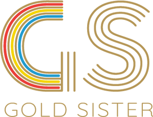 Gold Sister