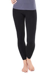 Fleece Lined Legging - Rhonda Shear