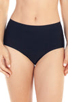 Antibacterial Body Brief