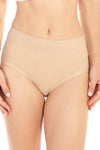 Antibacterial Body Brief - Rhonda Shear
