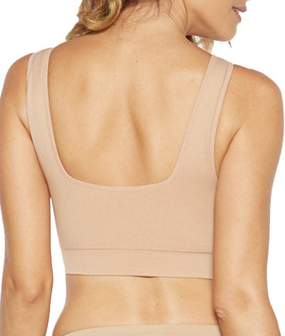 Ahh Generation Bra with Removable Pad : Sale Colors - Rhonda Shear