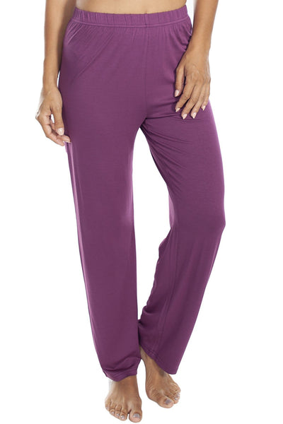 Ahh Dreams Lounge Pant - Rhonda Shear