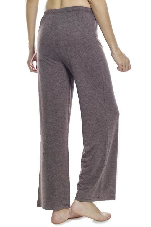 AhhDreams Lounge Pant - Rhonda Shear