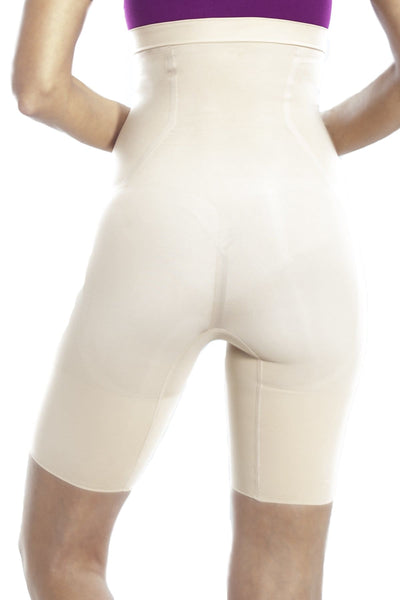 High Waist Firm Control Shaper