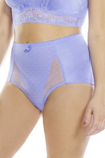 Pin-Up Brief Panty