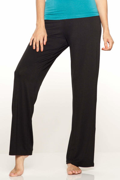 Pull On Lounge Pant - Apparel