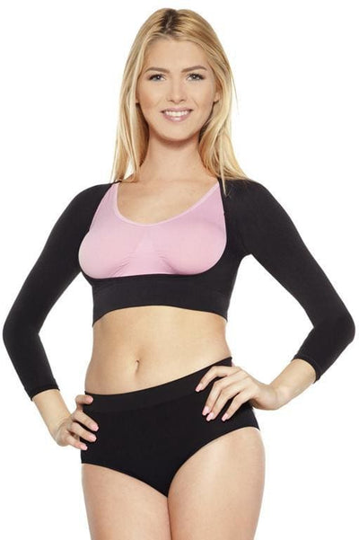 Seamless Arm Shaper - Rhonda Shear