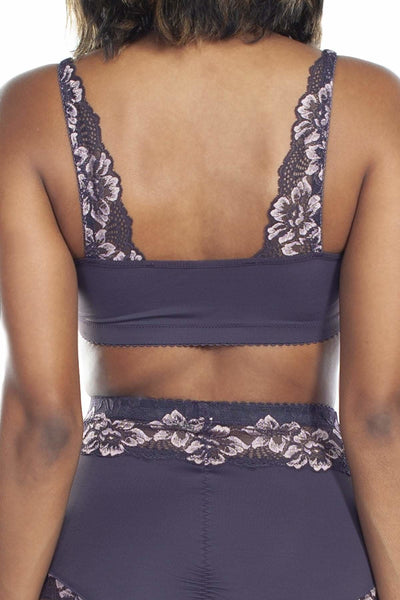 Soft Cup Leisure Bra