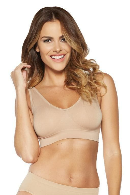 31e4683ecc The Original Ahh Bra - Nude   XS - Intimates